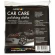 Pulēšanas audums MOTIP CAR CARE 5gab 37x39cm.  Salvetes automobiļa pulēšanai.