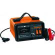 DFA-9024 Auto akumulatoru lādētājs 0-10A - 6/12V  max. 100Ah /min. 10Ah ALBURNUS Lietuva