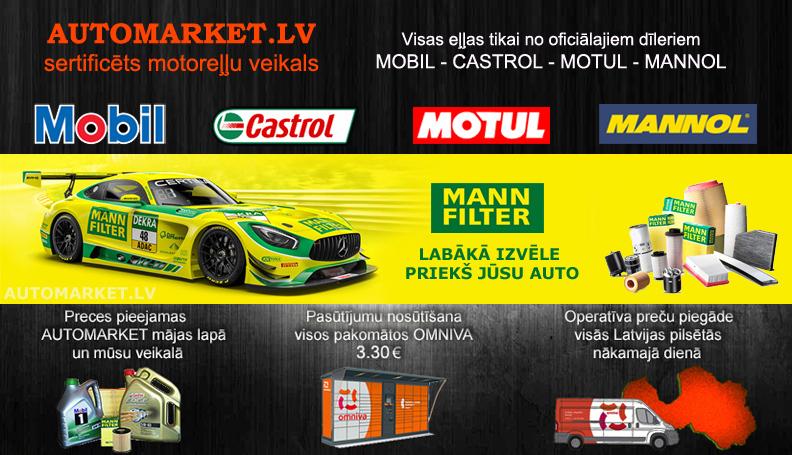 market.lv