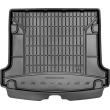PEUGEOT 307 SW 5D/5viet. 2001 - 2008 gumijas bagāžnieka paklājs FROGUM 548232