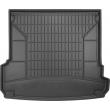 AUDI Q7 II 2015 -... gumijas bagāžnieka paklājs FROGUM 549147