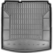 VW JETTA VI SEDAN 2014 - .. gumijas bagāžnieka paklājs FROGUM 549215