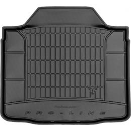 OPEL INSIGNIA A LIFTBACK 2008 -... gumijas bagāžnieka paklājs FROGUM 549642