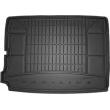 PEUGEOT 5008 II 2017 - ... gumijas bagāžnieka paklājs FROGUM 403451