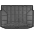 CITROEN C3 PICASSO 2009 -... gumijas bagāžnieka paklājs FROGUM 549864