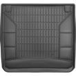 CITROEN C5 II Universal 2008 -.. gumijas bagāžnieka paklājs FROGUM 549918