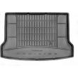 MERCEDES GLA  X156 NUO 2013 - ... gumijas bagāžnieka paklājs FROGUM 549703