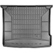MERCEDES GLE SUV 2015 - ... gumijas bagāžnieka paklājs FROGUM 549727
