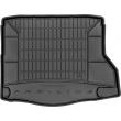 MERCEDES CLA C117 SEDAN 2013 -... gumijas bagāžnieka paklājs FROGUM 549734