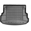 MERCEDES GLK X204 2008 - 2015 gumijas bagāžnieka paklājs FROGUM 548782