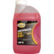 1 kg Antifrizs ALBURNUS sarkans G12+  -36C 1l