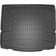 FORD S-MAX 5OS 2015 - .. gumijas bagāžnieka paklājs FROGUM 403260