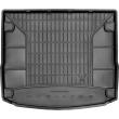 FORD FOCUS III UNIVERSAL 2010 -... gumijas bagāžnieka paklājs FROGUM 09-TM548621