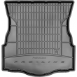 FORD MONDEO MK V SEDAN 2015 -... gumijas bagāžnieka paklājs FROGUM 09-TM548812