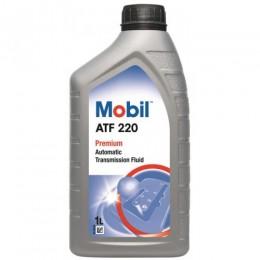 MOBIL ATF 220  Dexron 2 -  transmisijas eļļa  1L