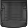 AUDI A5 LIFTBACK 2007 -... gumijas bagāžnieka paklājs FROGUM 549062