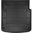AUDI A7 SPORTBACK 2010 gumijas bagāžnieka paklājs FROGUM 549093