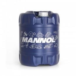 20L - 5W30 ENERGY PREMIUM MANNOL sintetiskā motoreļļa GM Dexos2 + BMW Longlife 04 5w-30