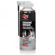 Keramiska karstumizturīga smērviela  MA AMT20-A27  - aerosols 400ml