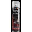 Pretkorozijas gruntskrāsa MOTIP Anti Corrosion 500 ml aerosols