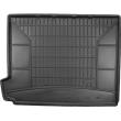Citroen C4 Grand Picasso 2013 - ... gumijas bagāžnieka paklājs FROGUM 549895