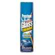 Stiklu tīrītājs Glas Cleaner Prestone - Lielbritānija 500ml - aerosols