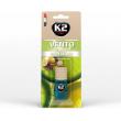 SPICY CITRUS VENTO K2 8ml  Automašīnas gaisa aromatizētājs
