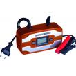 DFA9005 Auto akumulatoru lādētājs 4A - 6/12V  max. 150Ah /min. 14Ah ALBURNUS Lietuva