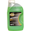 1kg Antifrizs ALBURNUS zaļš G13  -36C 1l
